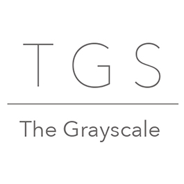 welcome to the grayscale!