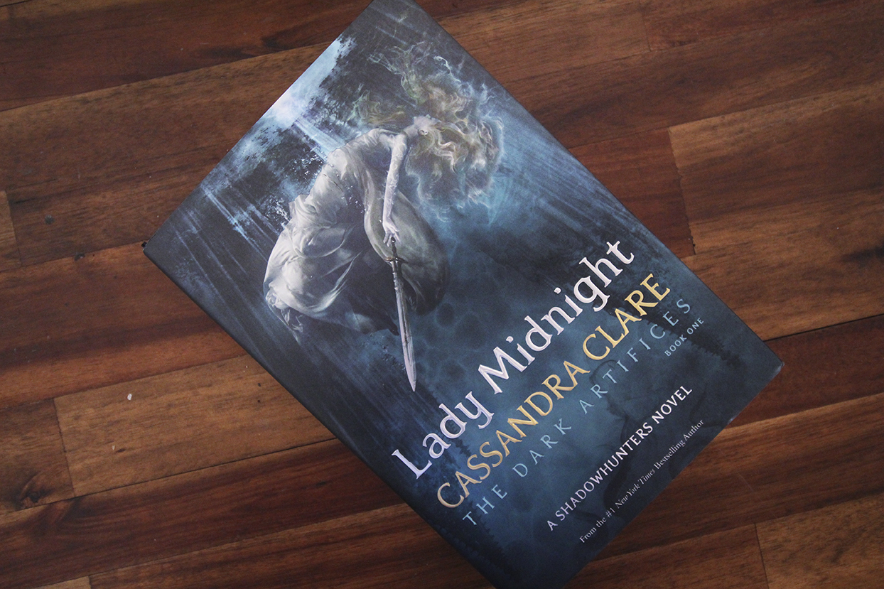 Lady Midnight low res