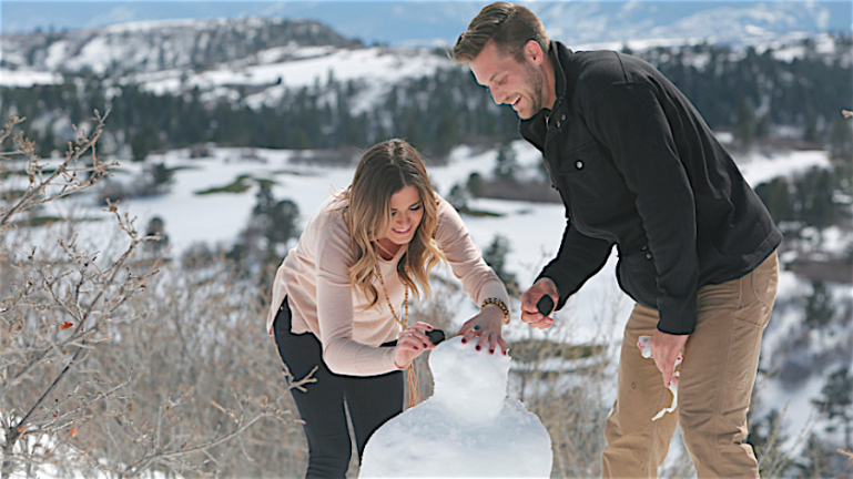 jojo-fletcher-and-chase-mcnary-hometown-date-the-bachelorette