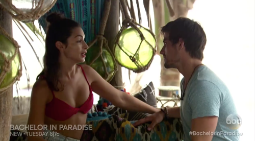 Bachelor-in-paradise-recap-6