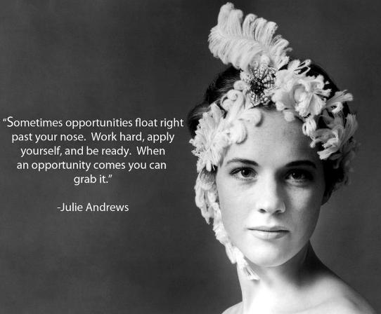 Julie.Andrews.2.