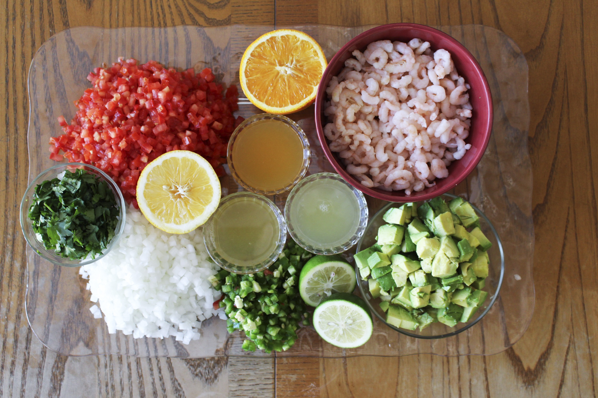 ceviche3-high-res