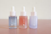 Glossier: The Supers Review