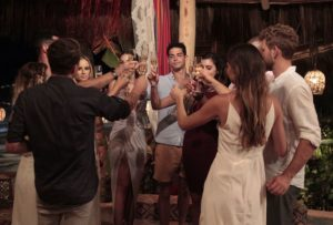 bachelor-in-paradise-finale-couples