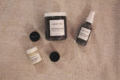 French Girl Organics Review