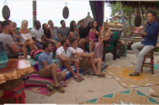 Bachelor in Paradise: Premiere Night 2