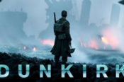 Not Your Average War Movie: Dunkirk
